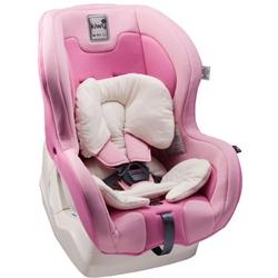 un scaun auto pentru copii cu un raport foarte bun calitate-pret