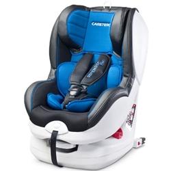 un scaun auto pentru copii 0-18 kg foarte bun. Il recomandam