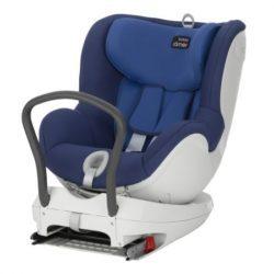 un scaun auto pentru copii putin mai scump, dar foarte bun