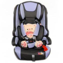 un scaun auto pentru copiii intre 9 si 36 kg foarte bun