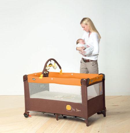 cel mai bun patut pliabil pentru bebe, ieftin
