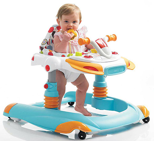 Cauti un premergator ieftin pentru bebe? Intra si vezi recomandarile mele!