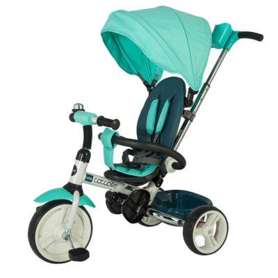 o tricicleta pentru copii foarte draguta la un pret decent
