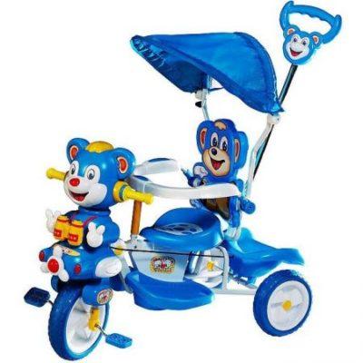 tricicleta pentru copii ieftina si buna