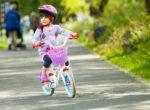Cum alegi cea mai buna bicicleta pentru copilul tau?