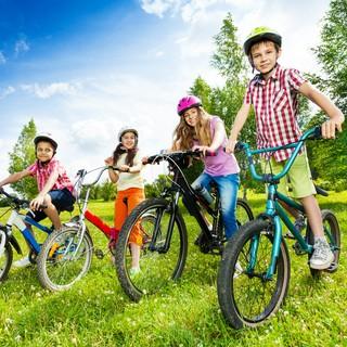biciclete bune ca raport calitate-pret