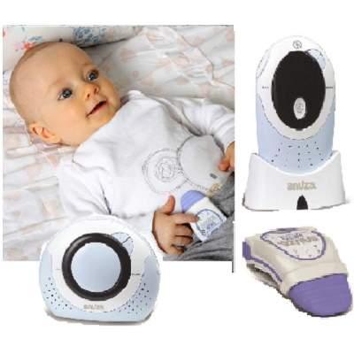 aparate foarte bune pentru monitorizare bebe