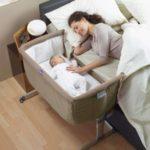 Ce alegi pentru monitorizarea lui bebe: interfoane sau videofoane?
