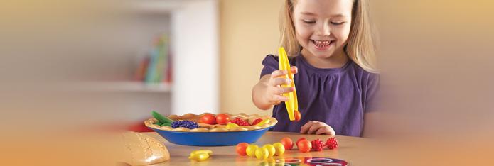 educatia montessori poate fi foarte importanta in cresterea eficienta a copilului tau