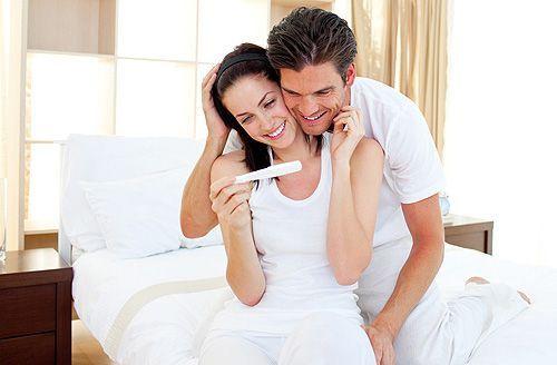 tot ce trebuie sa stii despre un test de ovulatie
