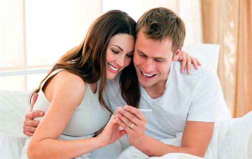 ai folosit deja un test de ovulatie? ajuta-ne cu o parere