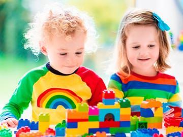 inca 5 idei despre acomodarea usoara a copiilor la gradinita