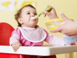 Cauti un scaun de masa pentru bebe? Afla cum faci cea mai buna alegere