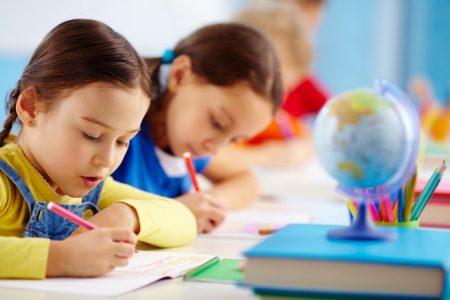 un articol complet despre alocatia pentru copil oferit de ghindoc.ro
