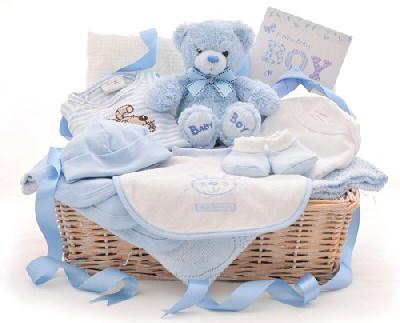tu ce pui in geanta pentru maternitate?