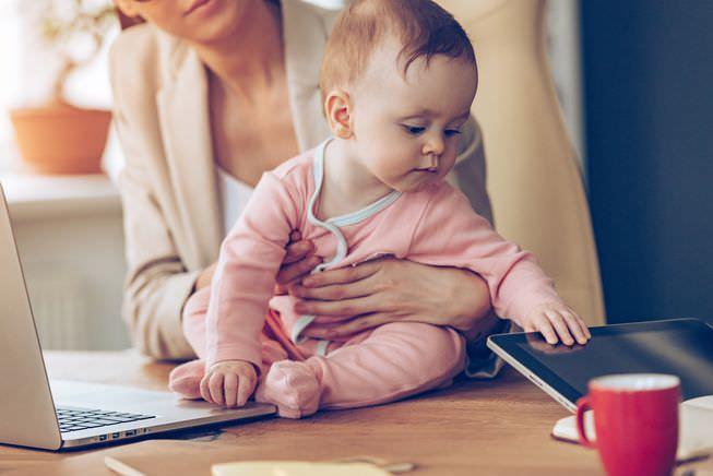 tot ce trebuie sa stii despre concediul de maternitate