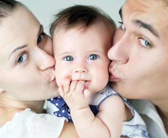 Concediul prenatal si postnatal. Afla totul despre concediul de maternitate