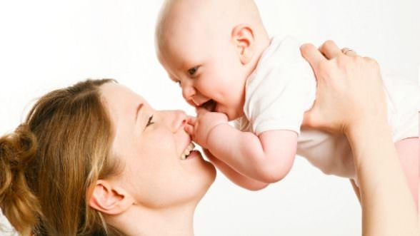 declararea nasterii unui nou nascut