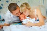 Tu cunosti procedura de declarare si inregistrare a unui nou-nascut in 2021?