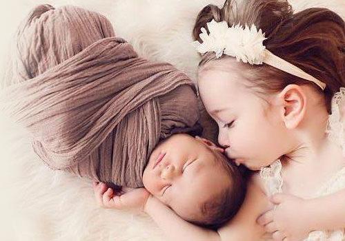 acte necesare pentru declararea unui nou-nascut