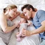 Top 5 landouri confortabile pentru bebe la preturi accesibile