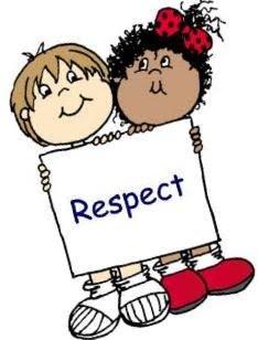 codul bunelor maniere pentru copiii de toate varstele