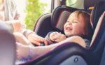 La ce sa fii atenta cand cumperi un scaun auto pentru copii?