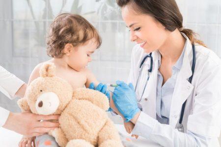 ce trebuie sa stii inainte sa faci vaccinul antigripal