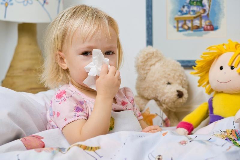 cele mai bune remedii pentru tuse seaca la copii