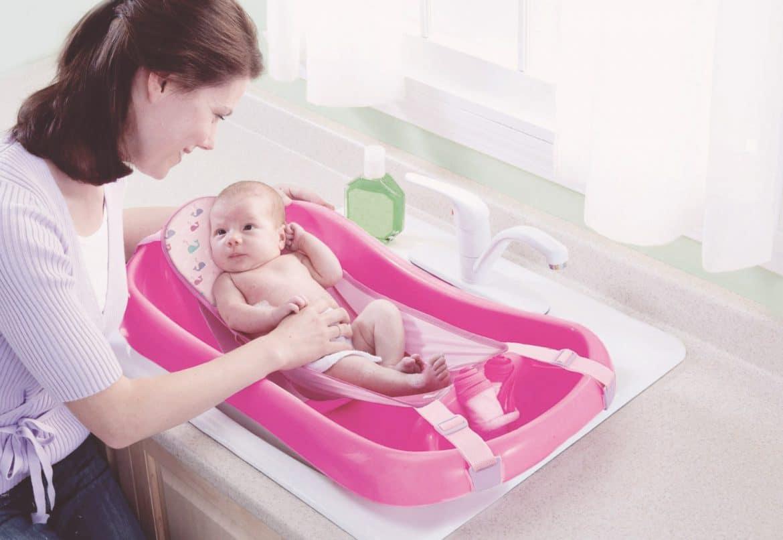 o cadita pentru bebe nu este o alegere usoara. Noi am citit multe pareri si le recomandam pe cele mai bune