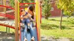 Tobogan pentru copii. Iata cele mai bune 3 oferte din 2020