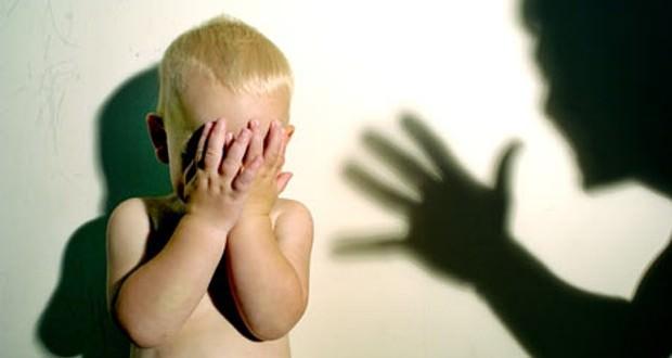 bataia copiilor nu e rupta din rai. Opriti-va