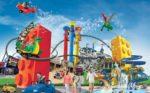 5 jucarii LEGO super interesante pentru copilul tau!