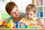 Vaccinarea copiilor poate provoca autism? Afla adevarul