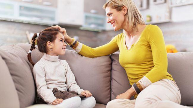 copilul tau este obraznic si neascultator?