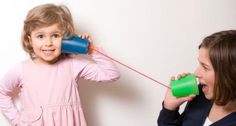 tu ai un copil ascultator?