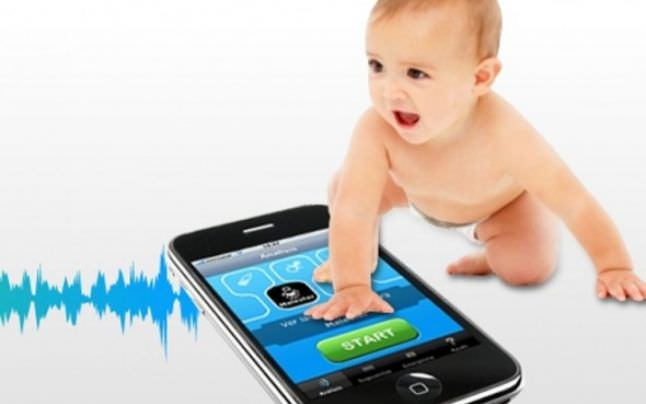 dependenta de gadgeturi la copii
