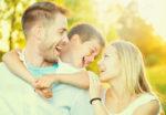 8 sfaturi esentiale pentru a creste un copil special