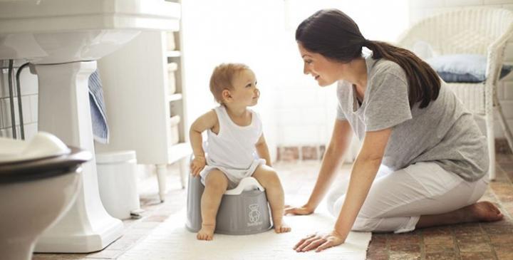 cum aleg cea mai educativa olita pentru bebe