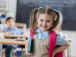 Rechizite scolare – Cum poti primi sprijin financiar pentru achizitionarea lor