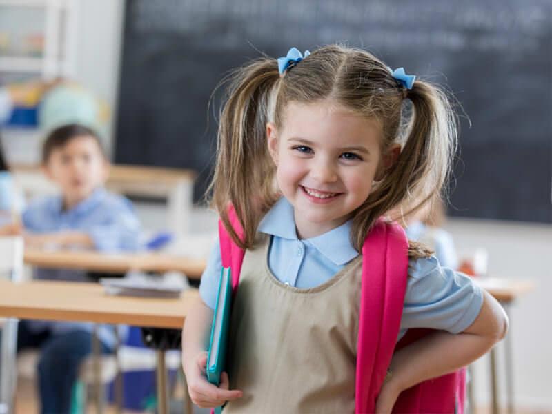 sprijin financiar pentru prevenirea abandonului scolar rechizite scolare