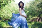 TOP 5 rochii pentru gravide la super pret! Iti plac alegerile noastre?