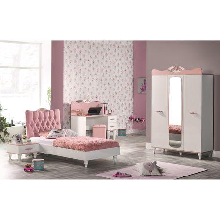 dormitor pentru copii la pret foarte bun