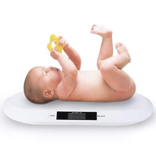 un cantar electronic pentru bebelusi foarte bun