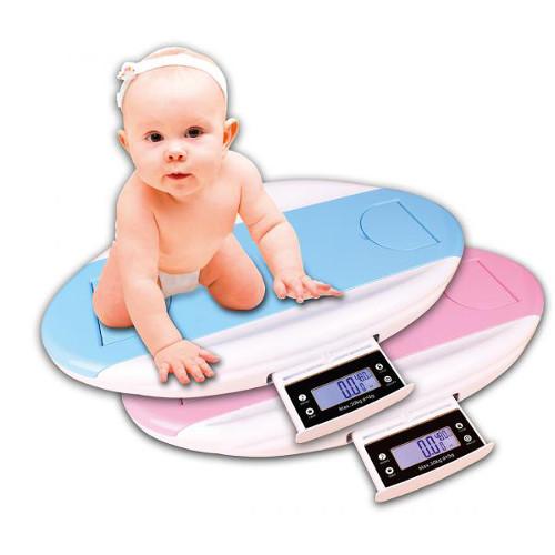 cantar electronic pentru bebelusi de cea mai buna calitate