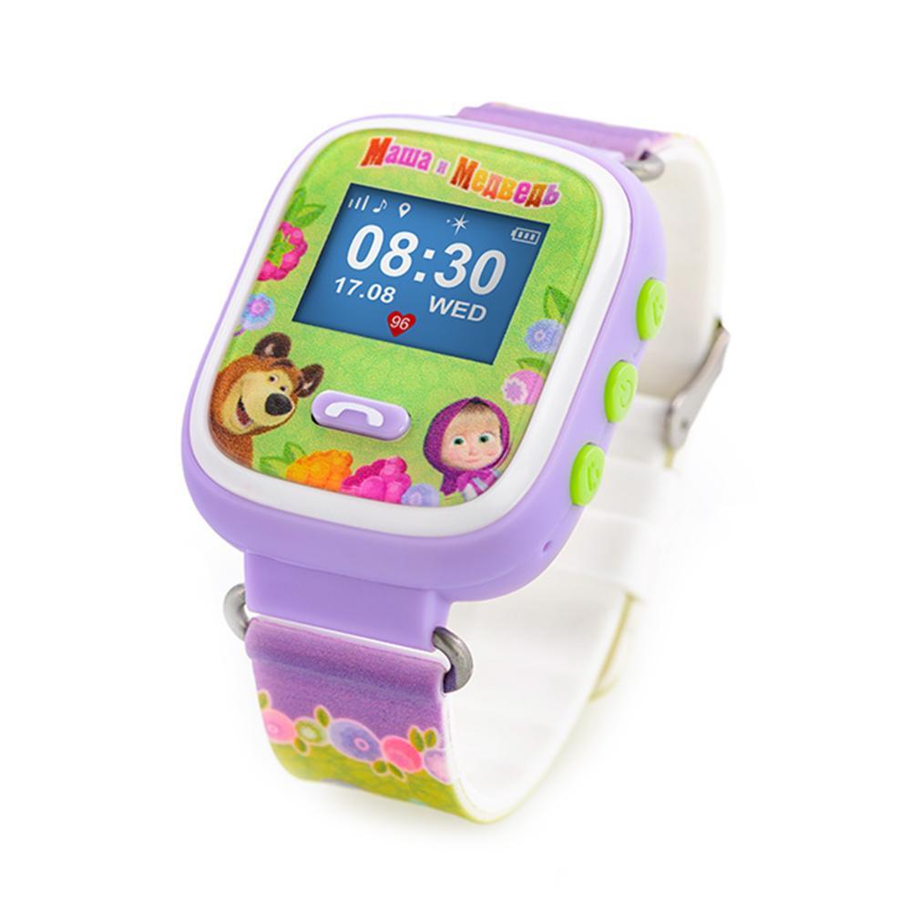 cele mai bune ceasuri cu gps pentru cei mici