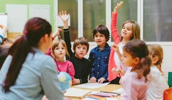 alegerea unui afterschool in Bucureti