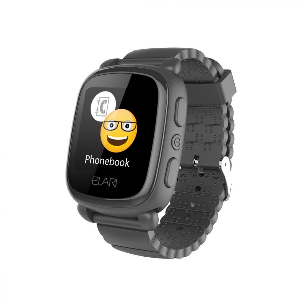 ceas cu gps pentru copii la pret bun