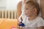 Bronsita la copii. Preventie, simptome si tratament pentru ghindocul tau