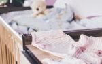 Lenjerie de pat pentru copii: Iata 5 variante de care vei fi incantata!